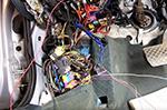 В автомобиле магнитола не читает флешку: причины и что делать