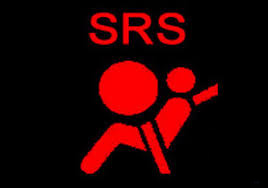 индикатор SRS