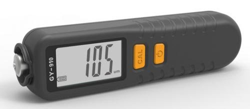 Richmeters GY910