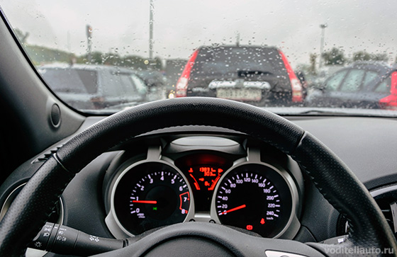 как автовладельцу сэкономить на КАСКО