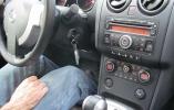 Особенности эксплуатации авто с АКПП