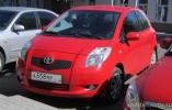 Как выбрать первый автомобиль для новичка?