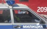 Полицейские скоро смогут законно изъять автомобиль