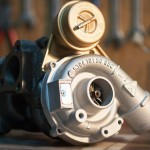 Для чего нужна турбина в автомобиле и как она работает