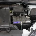 Напряжение зарядки автомобильного аккумулятора от генератора