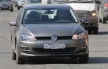 Цены на автомобили подрастают