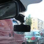 По каким параметрам и как выбрать хороший видеорегистратор для автомобиля