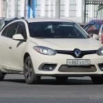 Правила регистрации транспортных средств с 10 июля 2017 года упростились