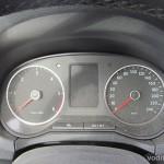 Что показывает автомобильный тахометр и зачем он нужен