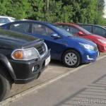 Какая автосигнализация лучше?