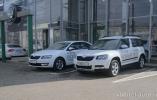 Плановое повышение акцизов на автомобили