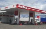 Качественный бензин — гарантия долгой жизни вашего автомобиля