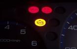 Что значит Check Engine в машине и что делать, если он загорелся