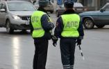 Телефон доверия ГИБДД для защиты прав водителей