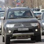 Обязанности водителя автомобиля