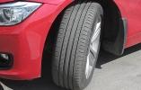 Надо ли использовать летние шины?