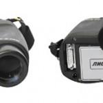 Радары и камеры на дорогах России и инструмент для «борьбы» с ними