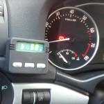 Предпусковой подогреватель двигателя Бинар поможет суровой зимой