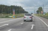 Кресты и венки вдоль дорог могут оказаться под запретом