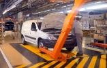 АвтоВАЗ собирается осуществить серьезные инвестиции в развитие