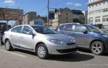 Электромобили получили первые льготы в Москве