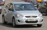 Новые правила регистрации автомобилей с 15 октября 2013 года