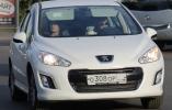 Популярные «французы» Peugeot и Citroen , что привлекает в них россиян?
