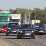 Медсправка не потребуется при обмене либо восстановлении водительских прав