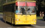Обязательная установка ГЛОНАСС на транспорте отсрочена до 2013 года