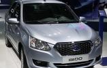 Технические характеристики Datsun on-DO, отзывы, цены и комплектации
