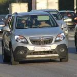 Рассчитать транспортный налог на автомобиль — калькулятор на сайте ИФНС