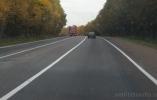 Как водителю автомобиля бороться с усталостью за рулем
