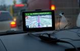 Android в машине: знакомимся с новым поколением навигаторов