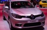 Владельцы Рено Флюенс в своих отзывах отмечают комфорт и вместительность автомобиля