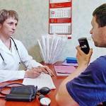 О новых правилах проведения медицинского освидетельствования водителей на состояние опьянения