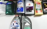 Какое масло заливать в гидроусилитель руля и как производится его замена