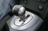 Особенности покупки автомобиля с автоматической коробкой передач