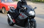 Интернет магазин мотоциклов