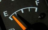 11 советов экономии топлива