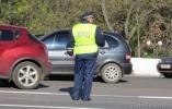 Старая система трех предупреждений для водителей возвращается?