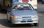 ГИБДД получит возможность проверять «права» иностранных водителей