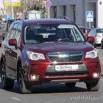 ГИБДД разъяснила процедуру продажи подержанных авто в автосалонах
