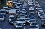 Виды и основные характеристики транспортных средств