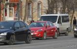 Вернется ли техосмотр автомобиля под государственный контроль?