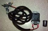 Как проверить реле-регулятор напряжения генератора автомобиля