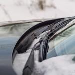Почему дворники Денсо популярны среди автовладельцев