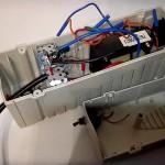 Схемы простого зарядного устройства для автомобильного аккумулятора