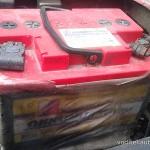 Что делать, если разрядился аккумулятор в машине при стоянке