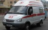 Водитель скорой помощи – профессия крупным планом