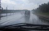 10 симптомов сонливости водителя за рулем